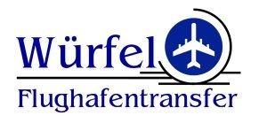 car2fly | Flughafentransfer online buchen, Urlaub beginnt bei uns ab der Haustür